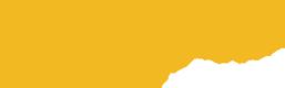 Santasservice Logo